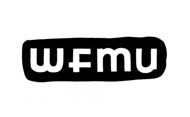 WFMU Radio Theater
